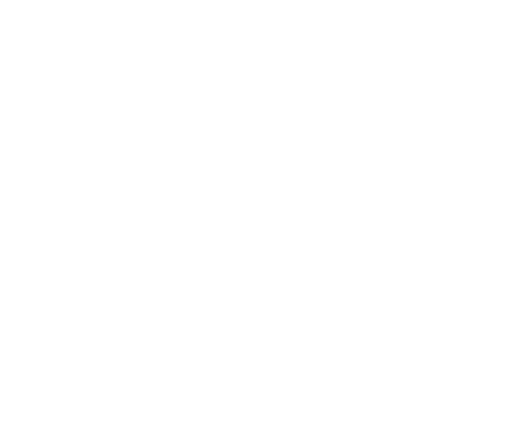 The Drake Institute for Teaching and Learning