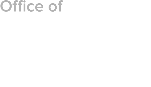 Office of Distance Education and eLearning