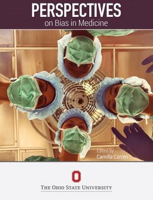 Bias in Medicine cover