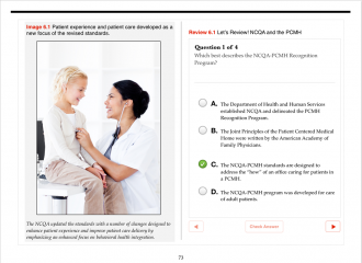 Screenshot of textbook (2)