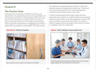 Screenshot of textbook (3)