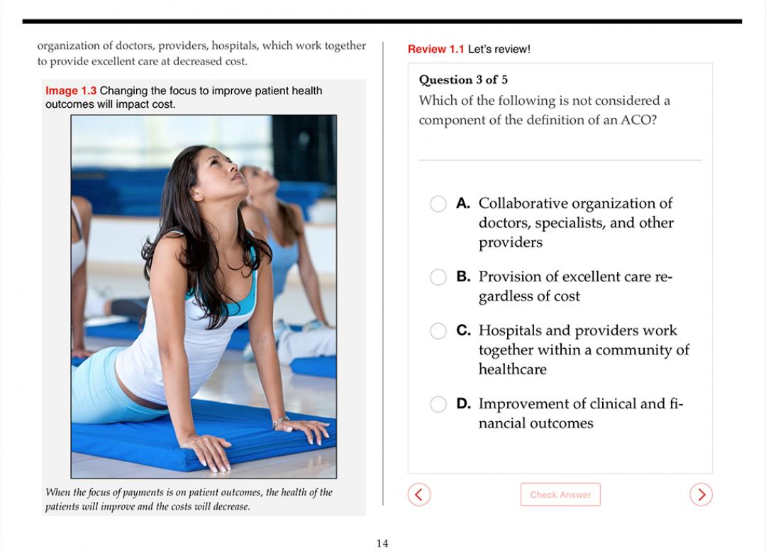 Screenshot of textbook (1)